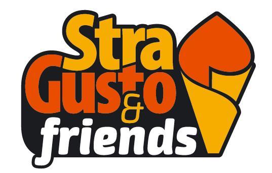 stragusto & friends